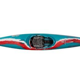 Dagger The Green Boat 2019