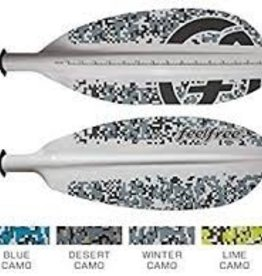 Feelfree Feelfree Day Touer Angler Shaft FG 2 (New pattern)