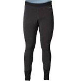 NRS NRS Men's HydroSkin 1.5 Pants