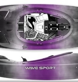 Wavesport Recon 2014