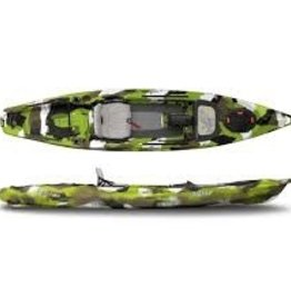 Feelfree Feelfree Lure Tandem with Sonar Pod