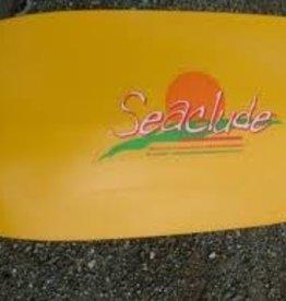 Aqua Bound Aqua-Bound Fiberglass 2 pc Seaclude 230