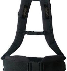 Pyranha Pyranha Portage Pack