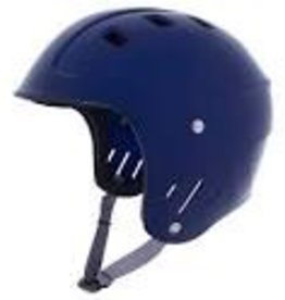 NRS Chaos Helmets Full Cut