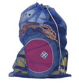 NRS NRS Drawstring Mesh Bag, L