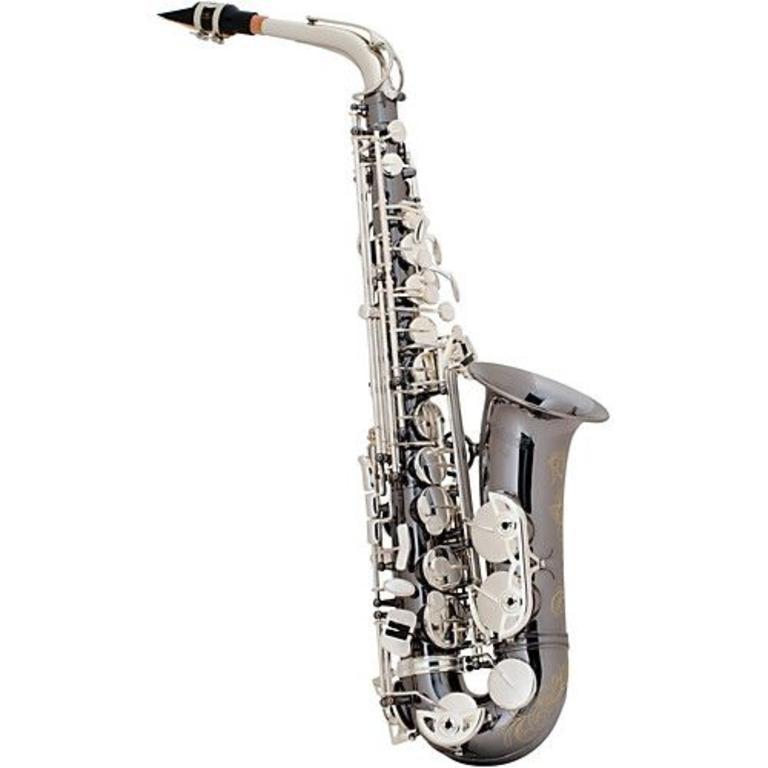 Surprising Selmer Usa As42 Alto Saxophone Download Free Architecture Designs Grimeyleaguecom
