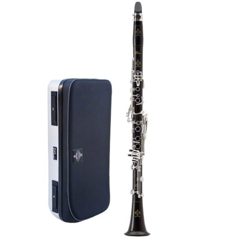 buffet crampon divine a clarinet rh twiggmusique com