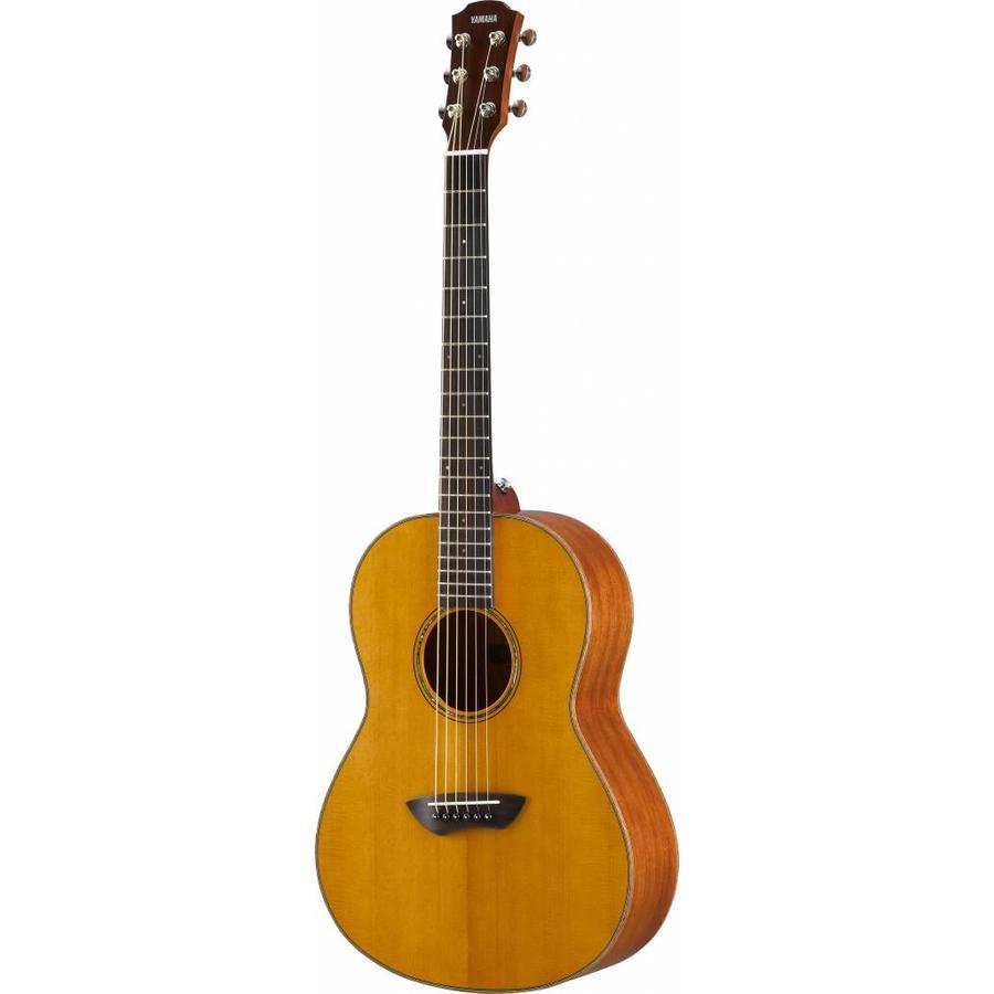 Guitares et ukulélés