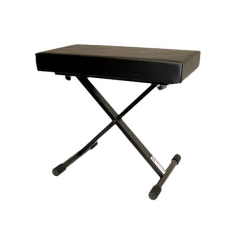 Banc De Piano Profile Kdt5505