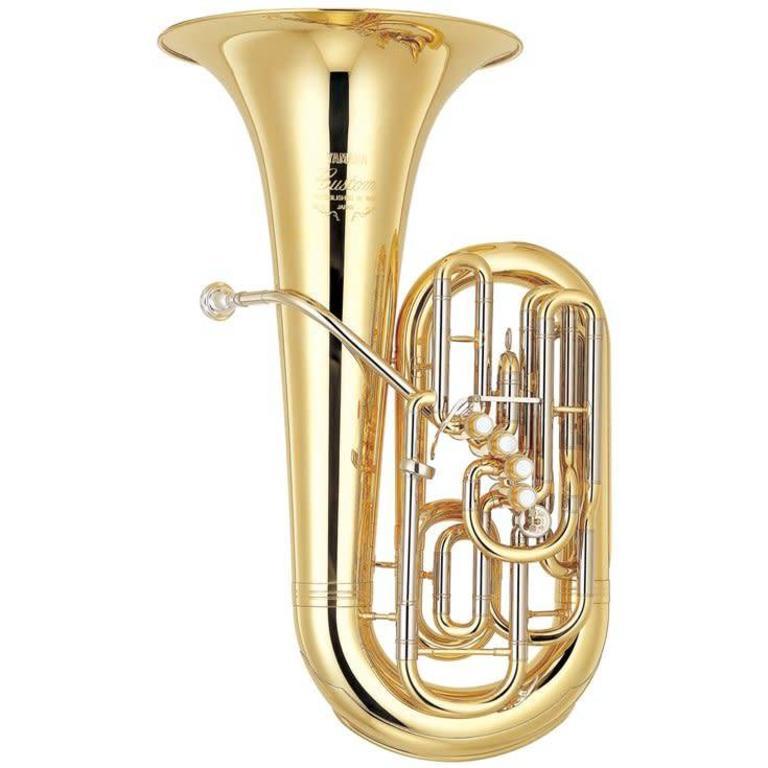 """Résultat de recherche d'images pour """"Tuba"""""""