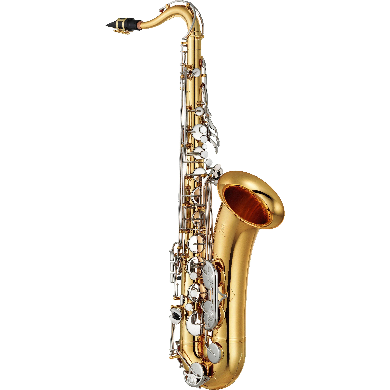 Sax ténor