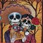 Raul and Rosina