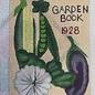 Garden Book Seed Packet