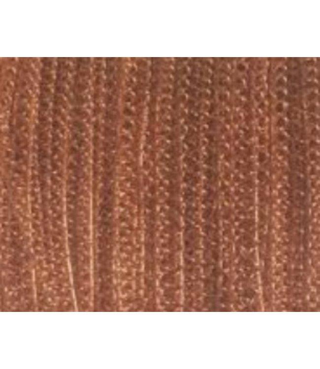 Copper Millary Wire