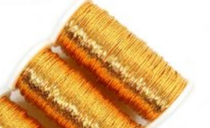 Gold T72 Imitation Japan Spool 25 grams