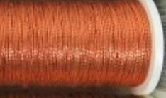Copper T70 Japan Spool 25 grams