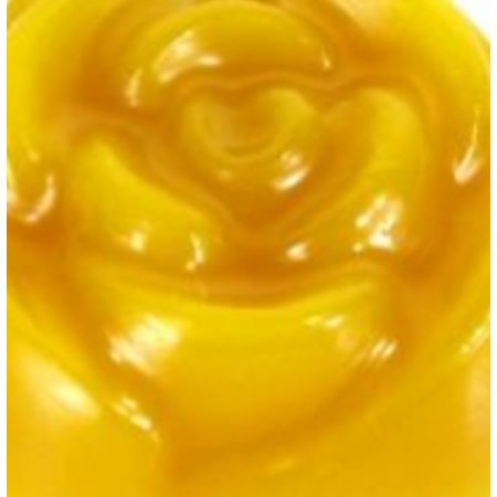 100% Beeswax - USA
