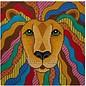 Leo the Lion Hearted