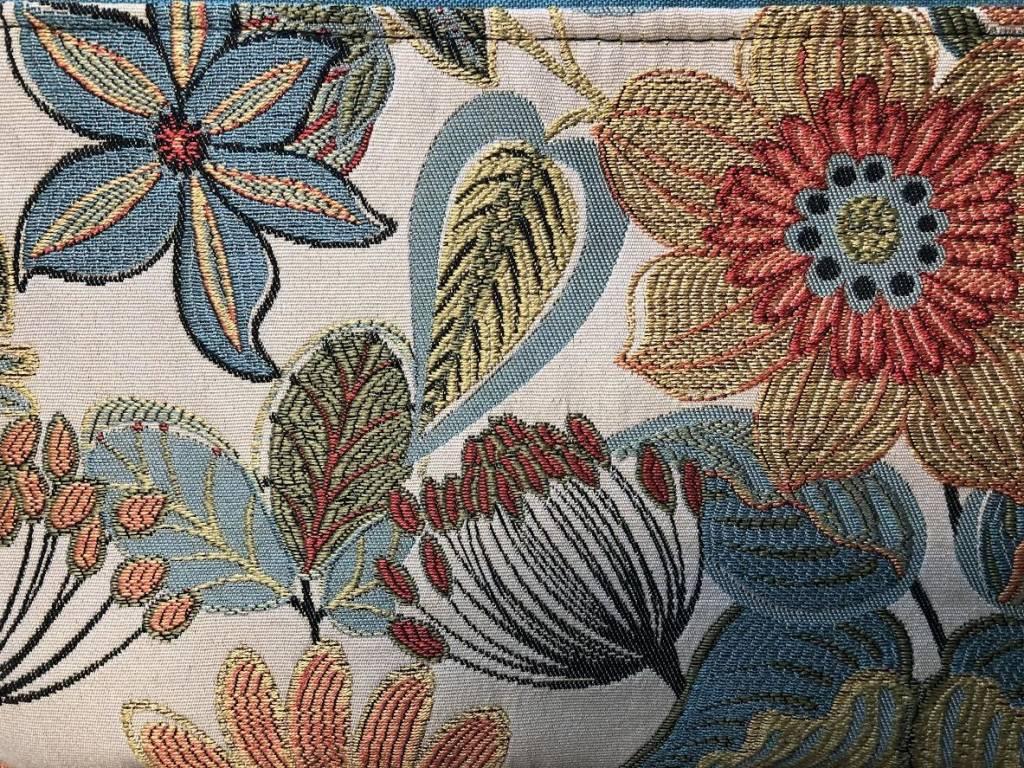 Copy of Hug Me - JULIA Bag - Blossom