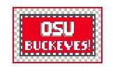OSU Buckeyes