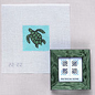 2x2 Gift Package