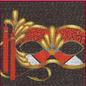 Vittoria Coaster