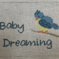 Baby Dreaming