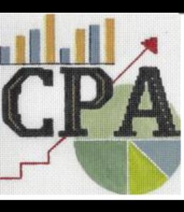 CPA Coaster
