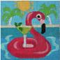 Florida Travel Coaster