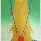 Tall Llama 13 mesh