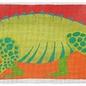 Long Gator