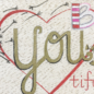 You Be Beautiful