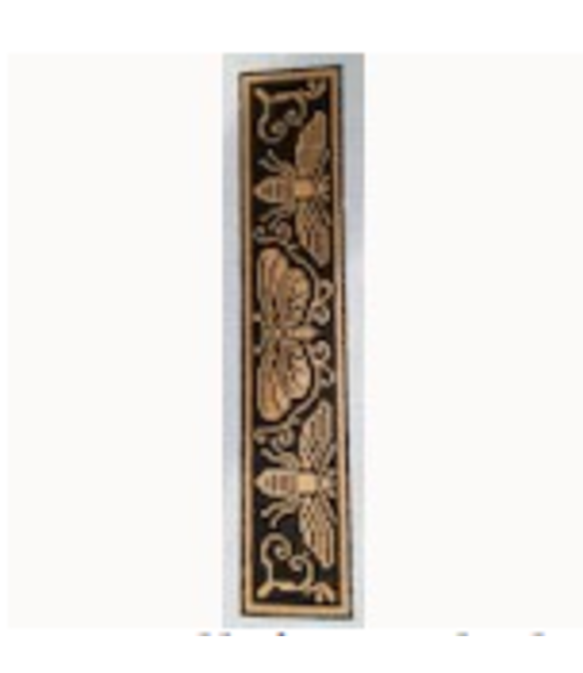 MaryBelle's Book Plate Book Mark