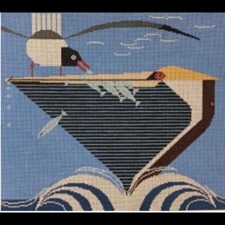 Pelican Pantry