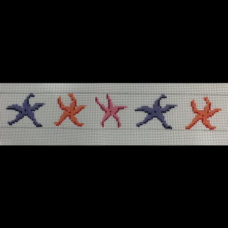 Starfsih Belt