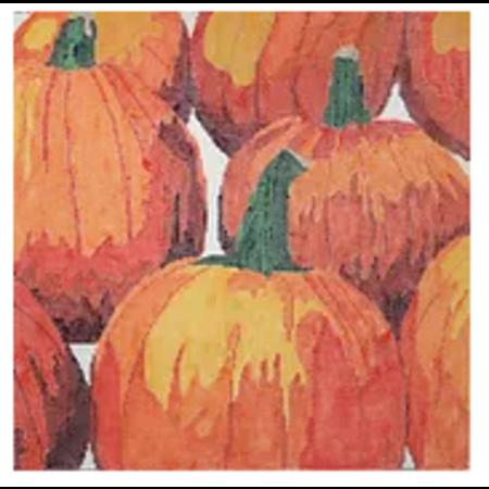 Farmers Market Pumpkin Patch