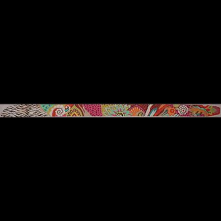 Hip Belt - Floral/Animal Print