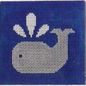 Whale Kit