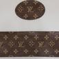 LV Hinged Box- Includes Hinge