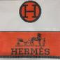 Hermes Hinged Box- Includes Hinge