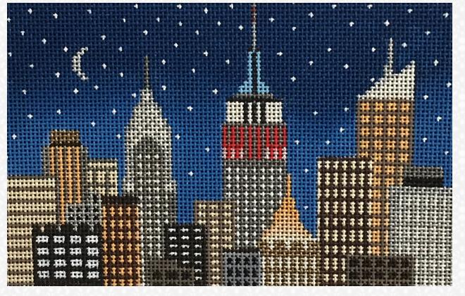 NYC -116