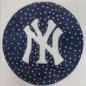 NY Ornament