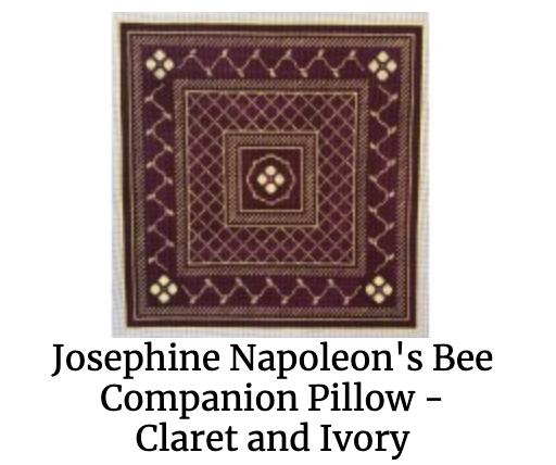 Josephine Napolean's