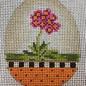 L'Orange Primrose Egg