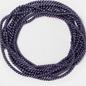 Wire Check Purl #5
