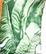 Harper Tote Palm Print