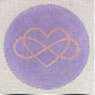 Love Infinity