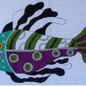 Dolly - Fish