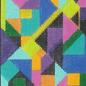 EGC Kaleidoscope