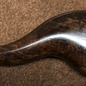 Aficot - Arizona desert ironwood